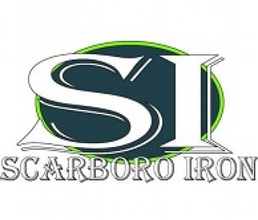 scarboroiron