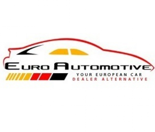euro-automotive