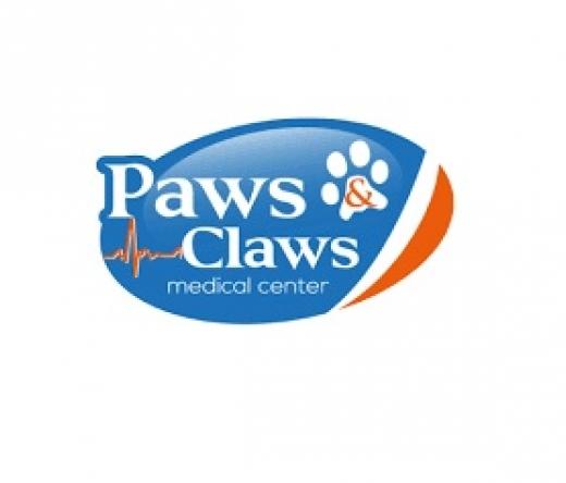 pawsandclawsmedicalcentermiami