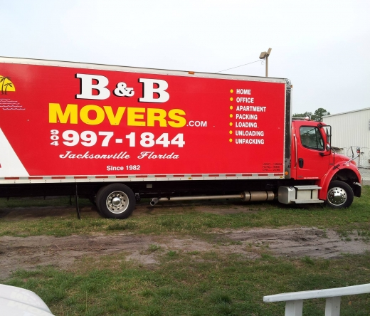 best-rated-movers-jacksonville-fl-usa