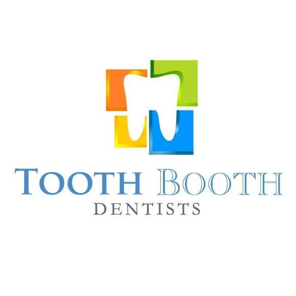 tooth-booth-dentists-2