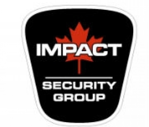 best-security-business-regina-sk-canada
