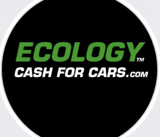 ecologycashforcarscalifornia