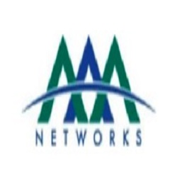ama-networks