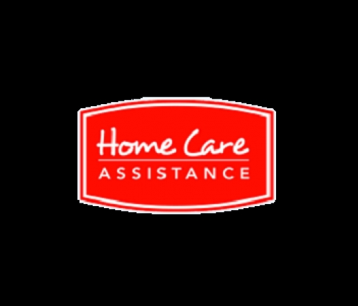 best-health-care-management-barrie-on-canada