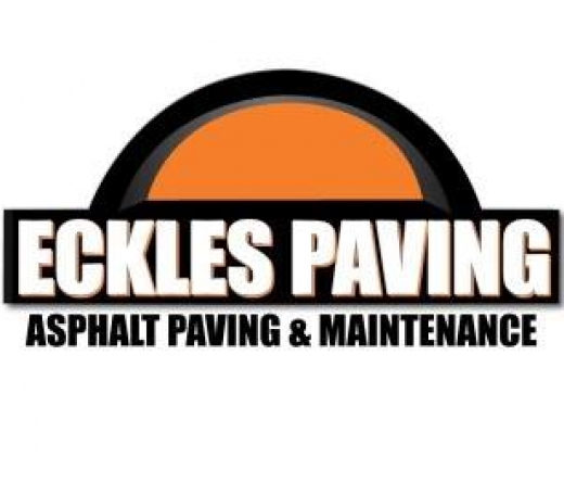 best-paving-contractors-west-valley-city-ut-usa