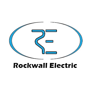 rockwall-electric-inc