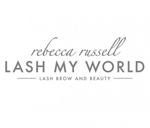 best-beauty-salon-taylorsville-ut-usa