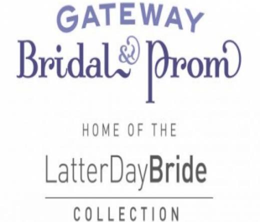 best-bridal-shops-highland-ut-usa