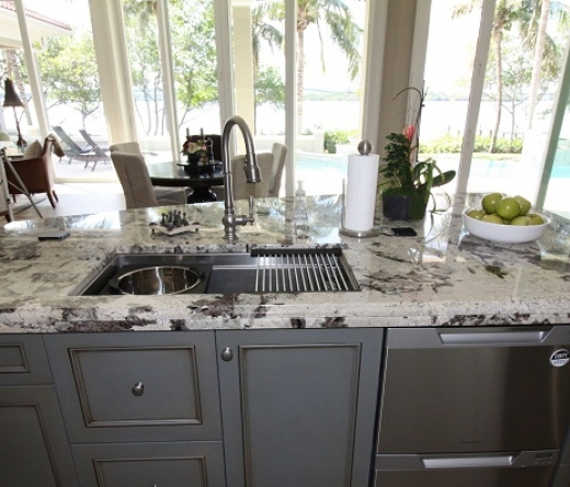 kitchensbydesign