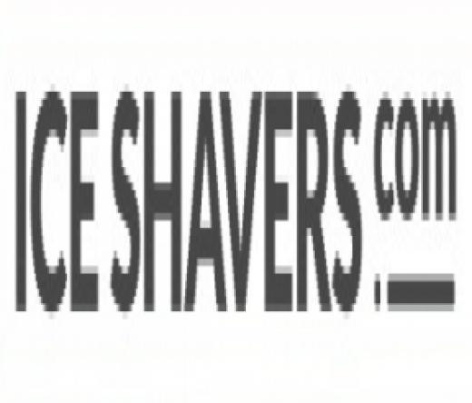ice-shavers-35