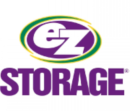 best-storage-framingham-ma-usa