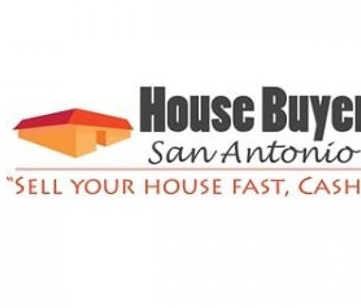best-real-estate-listing-agent-san-antonio-tx-usa