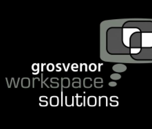 grosvenorworkspacesolutionslondonofficerefurbishmentspecialists