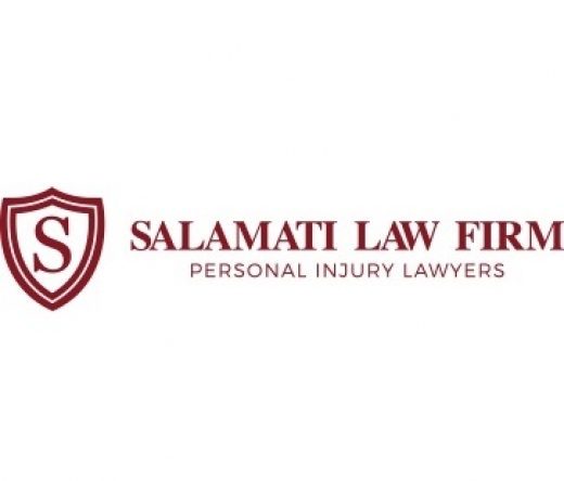 Salamati-Law-Firm-90017