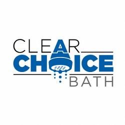clear-choice-bath