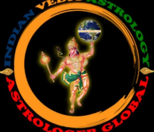 astrologerglobal