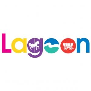 lagoon-park