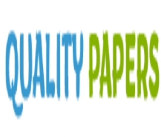 qualitypapers