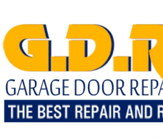 best-garage-door-repair-jacksonville-fl-usa