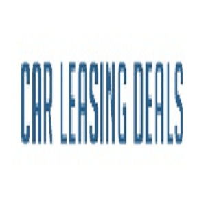 car-leasing-deals