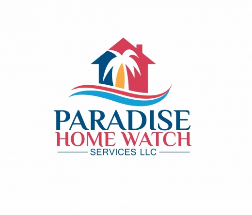 paradisehomewatch