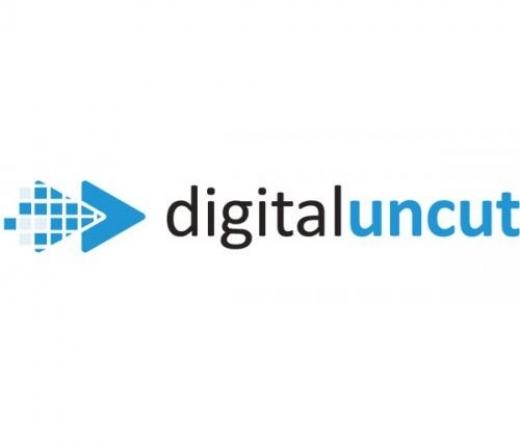 digital-uncut