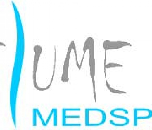 best-medical-equipment-supplies-fairfax-va-usa