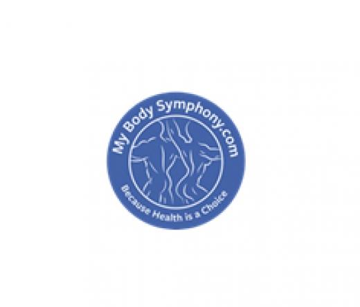 bodysymphonyllc
