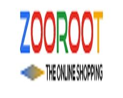 zooroot