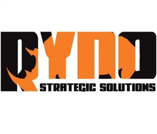 ryno-strategic-solutions