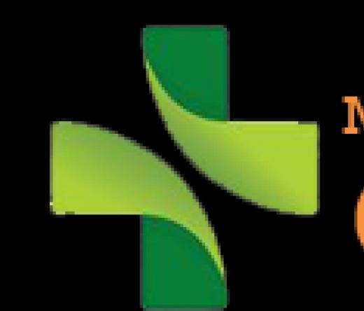 menhealthcares