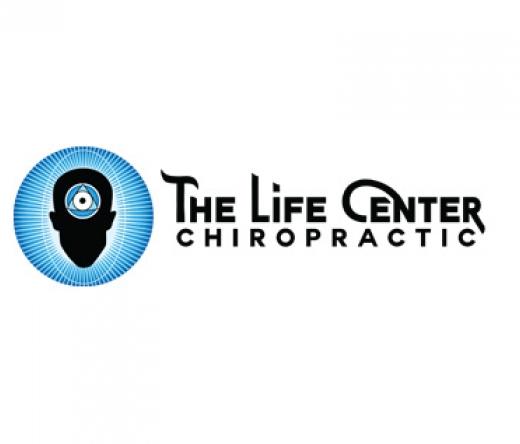 thelifecenterchiropractic