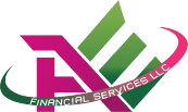 ae-financial-services-llc