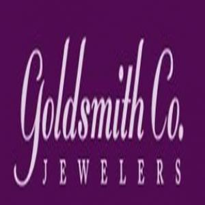 best-jewelry-engravers-farmington-ut-usa