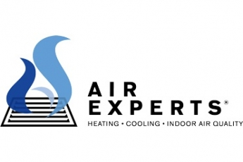 best-heating-air-conditioning-raleigh-nc-usa