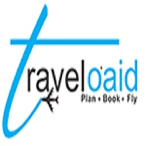 traveloaid