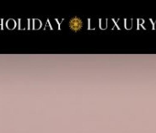 holiday-luxury