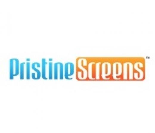 Pristine-Screens-Denver