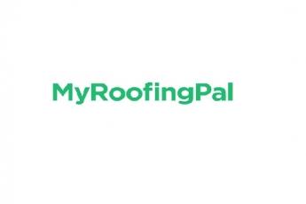 myroofingpal-albuquerque-roofers