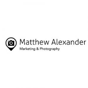 best-photography-atlanta-ga-usa