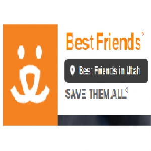 best-animal-rescue-herriman-ut-usa