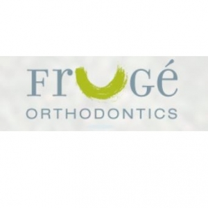 best-dentist-orthodontist-baton-rouge-la-usa