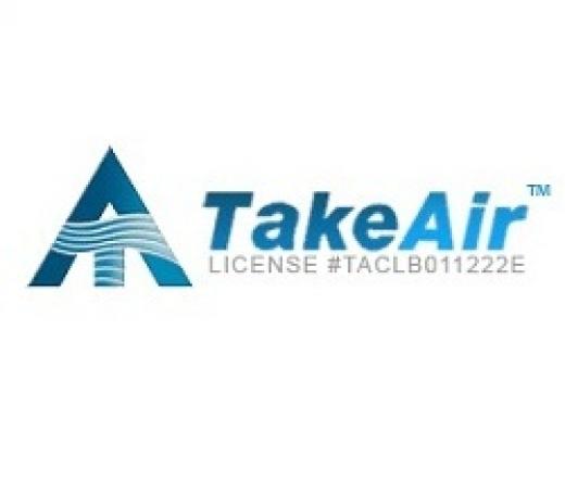 takeairductcarpetcleaningspecialistsllc