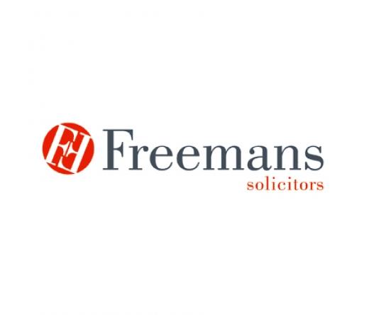 best-attorney-tax-law-lower-woburn-saint-george-grenada