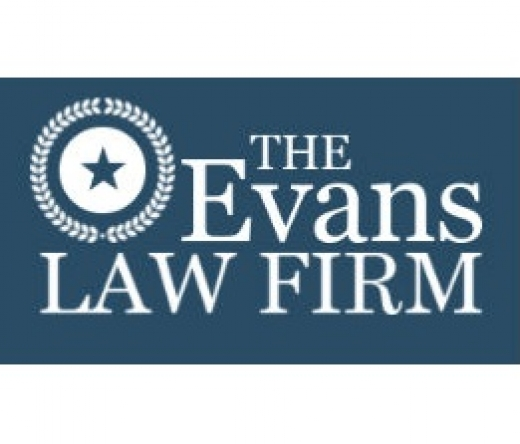 theevanslawfirm