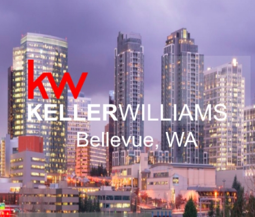 best-re-agent-residential-bellevue-wa-usa