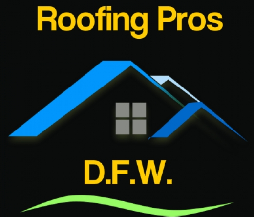 roofing-pros-of-fort-worth