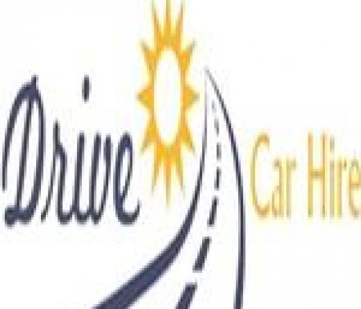drivecarhire