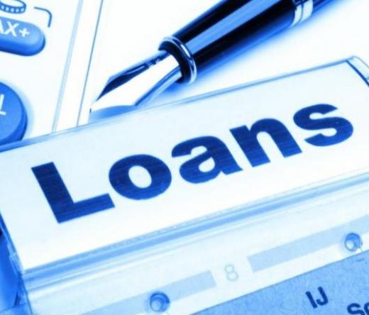 best-loans-london-england-uk